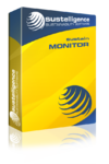 sustainMONITOR (Cloud subscription)