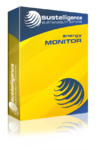 energyMONITOR (Cloud subscription)