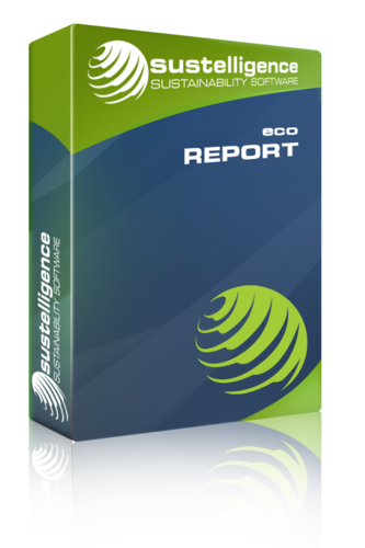 ecoREPORT BASIC